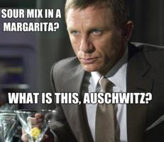 /archer_bond/sour_mix_in_margarits.png