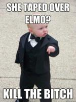 /baby_godfather/elmo.jpg