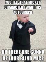 /baby_godfather/mickey_autograph.jpg