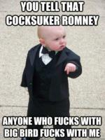 /baby_godfather/romney.jpg