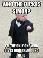 /baby_godfather/simon.jpg
