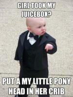 /baby_godfather/took_juicebox.jpg