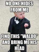 /baby_godfather/waldo.jpg