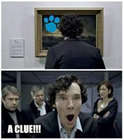 /blues_clues/sherlock.jpg