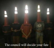/dak/the.council