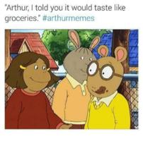 /eating_ass/arthur.png
