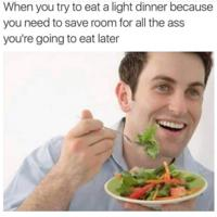 /eating_ass/light_dinner.jpg