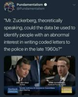 /fb/zodiac_killer.jpg