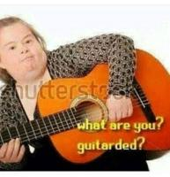 /guitarded.jpg