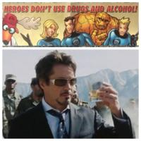 /iron_man_drinks.jpg