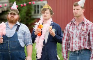 /letterkenny/super_soft_party.jpg