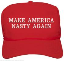 /make_america_nasty_again.jpeg