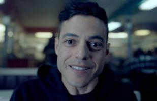 /mr_robot/everything_is_good.jpg