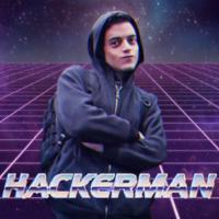 /mr_robot/hackerman.png