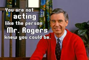 /mr_rogers/the_person_you_could_be.png