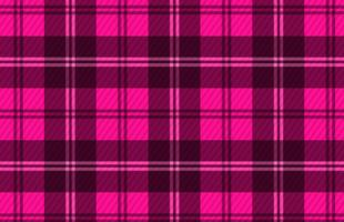 /plaid_banner.png