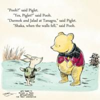 /pooh/darmok_and_jalad_at_tanagra.jpg