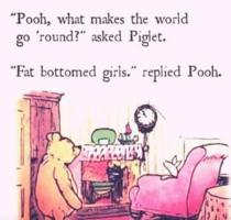 /pooh/fat.bottom