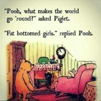 /pooh/fat_bottomed_girls.jpg