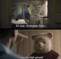 /pooh/high.ground