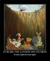 /pooh/lotion_on_its_skin.jpg