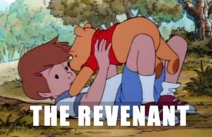 /pooh/the_revenant.png