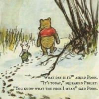 /pooh/what_day_is_it.jpg
