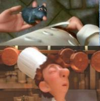 /ratatouille.png
