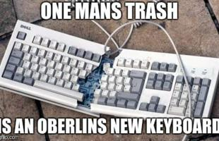/roberlin/ergo_keyboard.jpg