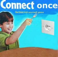 /scritt/connect.once