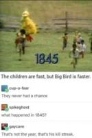 /sesame_street/big_bird_kill_streak.jpg
