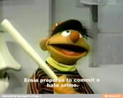 /sesame_street/commit_a_hate_crime.jpg