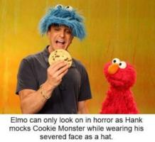 /sesame_street/cookie_moster_remains.jpeg