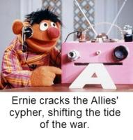 /sesame_street/crack_allies_cipher.jpg