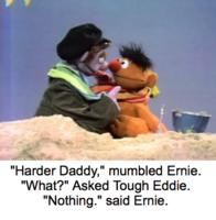 /sesame_street/harder-daddy.png