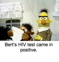 /sesame_street/hiv_test_positive.png