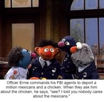 /sesame_street/mexicans.png