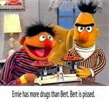 /sesame_street/more_drugs_than_bert.png