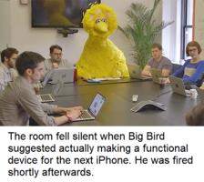 /sesame_street/next_iPhone.png