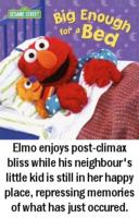 /sesame_street/post_climax.png