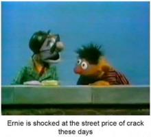 /sesame_street/shocked_at_street_price.jpg