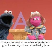 /sesame_street/six_crayons.used_teddy_bear