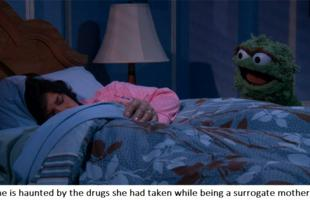 /sesame_street/surrogate-mother.jpg