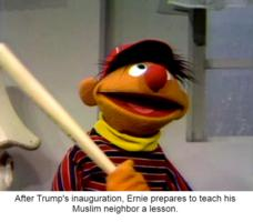 /sesame_street/trumps-inauguration.png