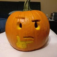 /thinking_pumpkin.jpg