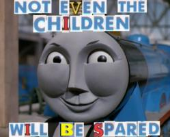 /thomas/not_even_the_children_will_be_spared.png