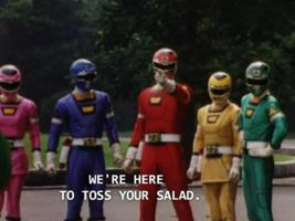 /toss_your_salad.jpg