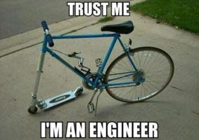 /trust_me_im_an_engineer.jpg