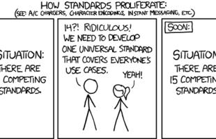 /xkcd/standards.png
